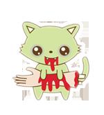 sticker_123046358_41