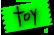 sticker_21098920_47256831