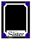 Sticker_44596453_363