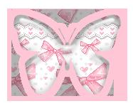 Sticker_32899140_47438202