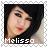 sticker_904234_23425958