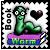 sticker_6989936_24971934