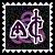 sticker_17014237_26097528