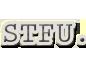 sticker_52363151_31