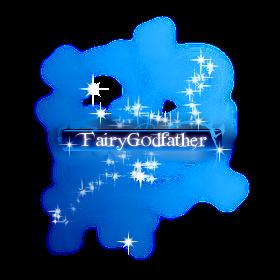 sticker_4836016_46301076