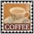sticker_5543593_47299546