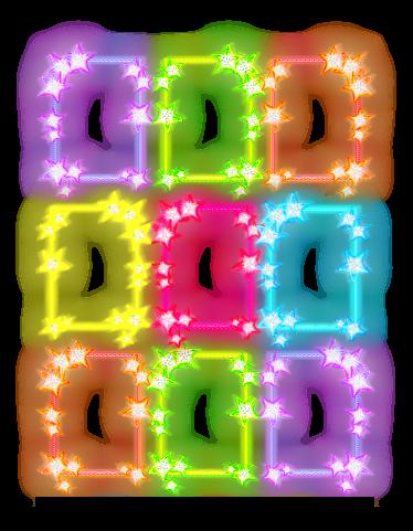 sticker_7255423_9542470