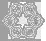 sticker_166159_221402