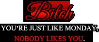 sticker_155009190_253