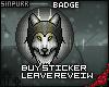 sticker_41371727_431