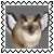 sticker_2500308_37535481
