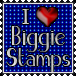 sticker_2500308_35330679