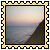 sticker_2500308_38951799