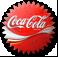 sticker_39111513_18