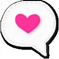 sticker_12022515_44876287