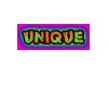 sticker_15728057_24589804