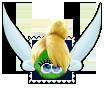 sticker_2500308_46836421