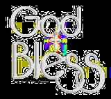 sticker_30676001_47595330