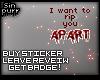sticker_41371727_45
