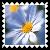 sticker_16974626_32031289