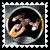 sticker_11109338_28946900