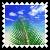 sticker_16974626_28903887