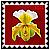 sticker_27288588_47587548
