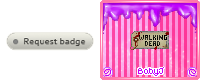 sticker_85654294_115
