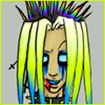sticker_580910_3941440