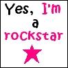 sticker_2008763_3965117