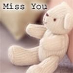 sticker_580910_6653855
