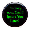 sticker_4503434_6225269