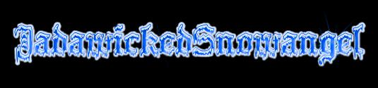 sticker_5850545_47603722