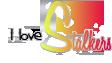 sticker_63803183_76