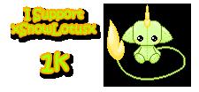 sticker_29329184_40484516