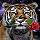 sticker_123030344_14