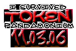 sticker_121_7101018
