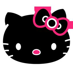 sticker_54558369_43