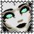 sticker_5957236_26160634