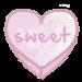 sticker_33944858_47083738