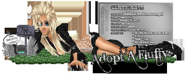 sticker_2500308_46836946