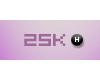 sticker_124848594_65