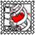 sticker_2419295_44138395