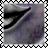 sticker_2500308_30726264