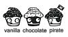 sticker_5749881_41293822