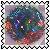 sticker_13786447_23580124