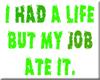 sticker_264600_44800321