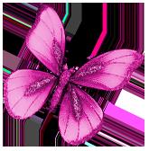 sticker_143950311_356