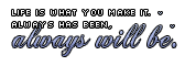 sticker_49949204_14