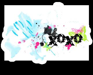 sticker_8925724_44523872